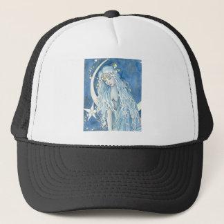 LUNA TRUCKER HAT