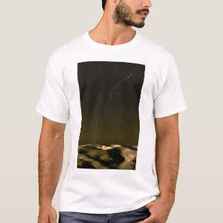 Lunar Campfire T-Shirt