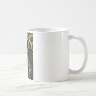 Lunar Eclipse 12/21/10 Coffee Mug
