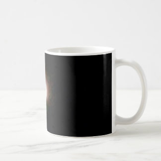 lunar eclipse mugs