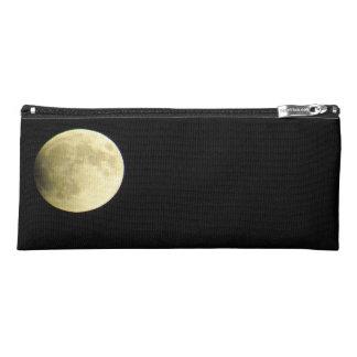 Lunar Eclipse Pencil Case