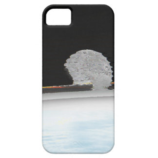 Lunar Event iPhone 5 Covers