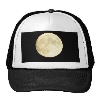 Lunar Gift Hat