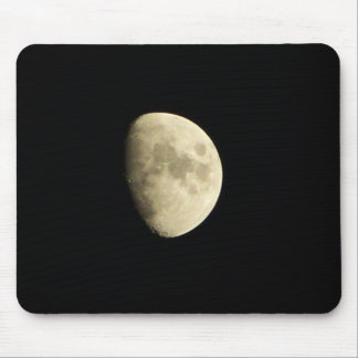 Lunar Gift Mouse Pad