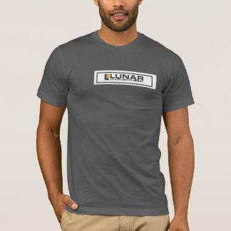 Lunar Industries T-Shirt