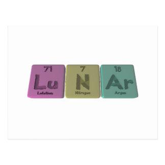 Lunar-Lu-N-Ar-Lutetium-Nitrogen-Argon.png Postales