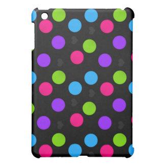 Lunar - mini caso del iPad