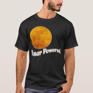 Lunar Powered T-Shirt