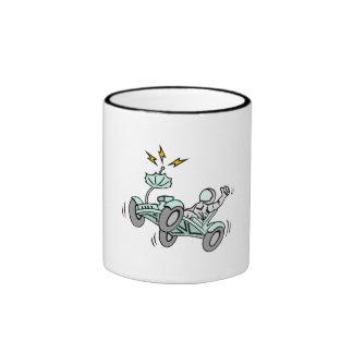 Lunar Rover Mugs