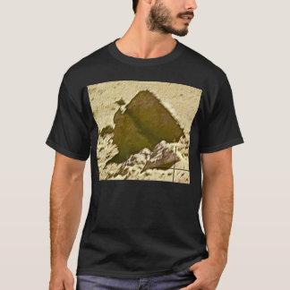 Lunar Trash Dump T-Shirt