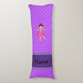 Lunares conocidos personalizados de la púrpura de