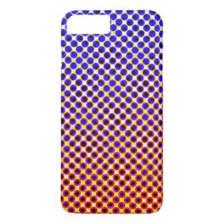 Lunares Funda iPhone 7 Plus