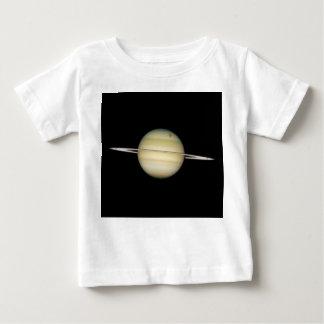 Lunas cuádruples de Saturn en tránsito Playeras