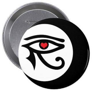 LunaSees Love Button