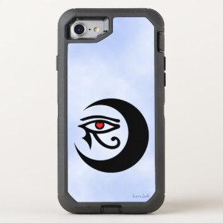 LunaSees Love iPhone 6/6s Defender Series OtterBox Defender iPhone 7 Case
