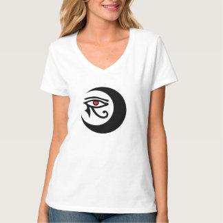 LunaSees Love Shirt