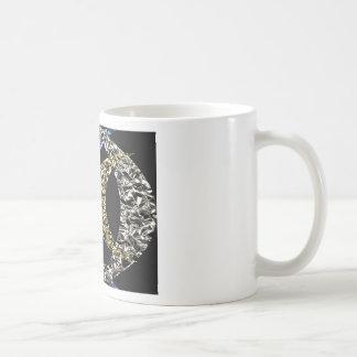 Lunation Coffee Mug