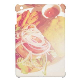 Lunch jpg
