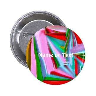 Lunes colorido C Pins