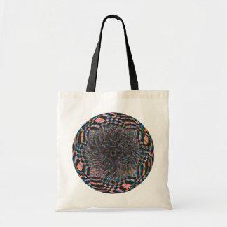 Lunette Web - Bag