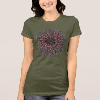 Lunette Web - Shirt