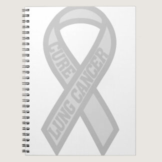 Lung Cancer Notebook