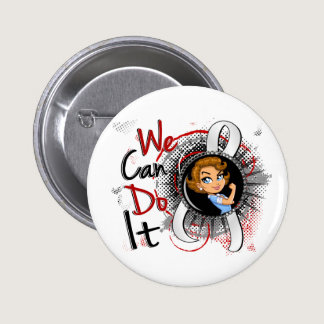 Lung Cancer Rosie Cartoon WCDI.png Button