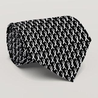 Lung Cancer Tie