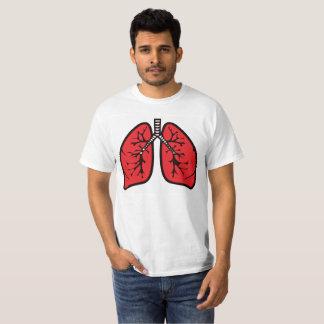 LUNG T-Shirt