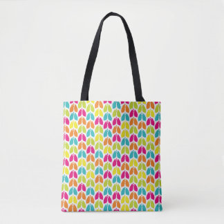 Lung Tote Bag