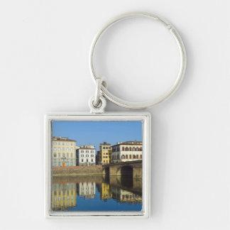 Lungarno Vespucci, Ponte alla Carraia, Keychains