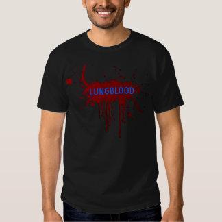 Lungblood Shirt