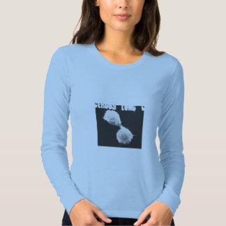 lungcancer t-shirt