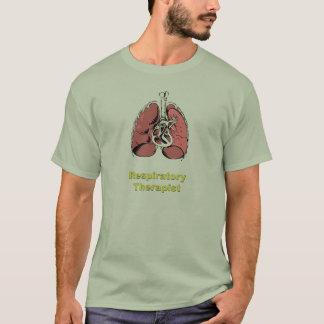 Lungs Tshirt