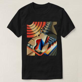 L'UOMO RAZIONALE T-Shirt
