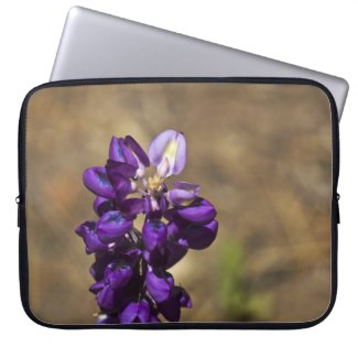 Lupine Laptop Computer Sleeves