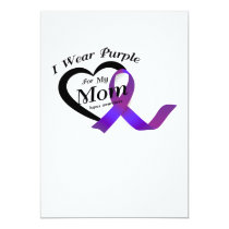 lupus awareness Fight Warrior support Gifts Card