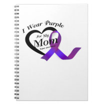 lupus awareness Fight Warrior support Gifts Notebook