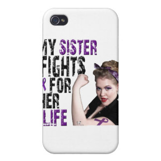 lupus+awareness lupus lupus+shirts lupus+fighter l case for iPhone 4