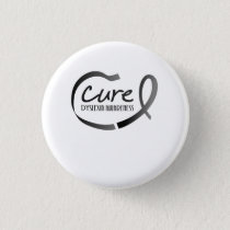 lupus awareness s I Wear Purple For My Mom Gift Button