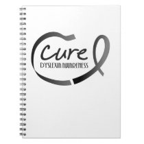 lupus awareness s I Wear Purple For My Mom Gift Notebook