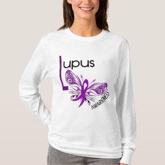 Lupus BUTTERFLY 3.1 T-Shirt