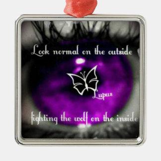 lupus eye22.jpg ornamentos de reyes