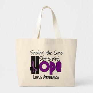 Lupus HOPE 4 Bag