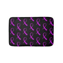 LUPUS RIBBON BATH MAT