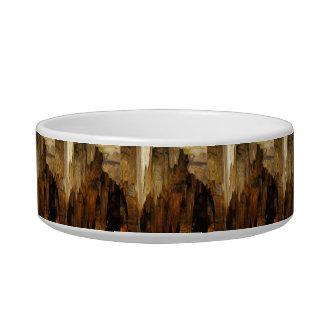 Luray Caverns Bowl