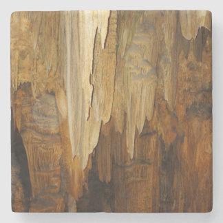 Luray Caverns Stone Coaster