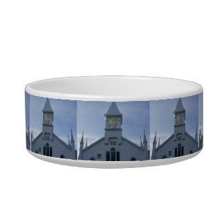 Luray Chapel Bowl