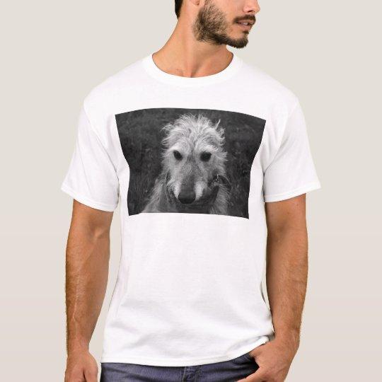 Lurcher T-Shirt