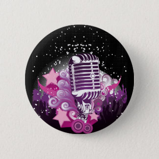 Lure of the Microphone Button